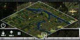 200308163-20030816.jpg