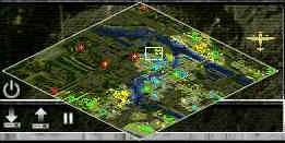 20030831-20030810.jpg