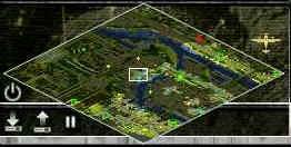 20030831-2003082.jpg