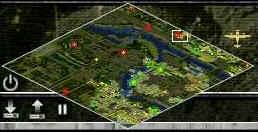 2003092.jpg