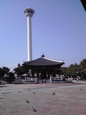 釜山記19