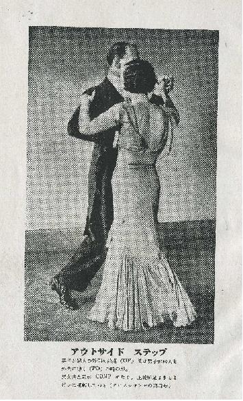 1948isyou