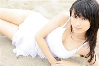 yuri fuzikawa