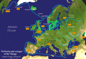 800px-Vikings-Voyages_convert_20090721040735.png