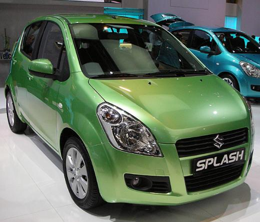maruti-suzuki-splash-india.jpg