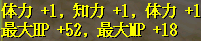 20051115044740.png