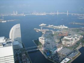 横浜1 H20.9.16