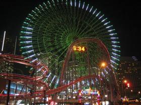 横浜3 H20.9.16