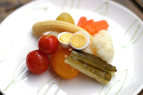 pickles_3.jpg