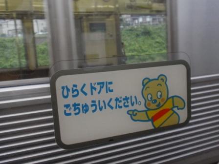 P9135849blog.jpg