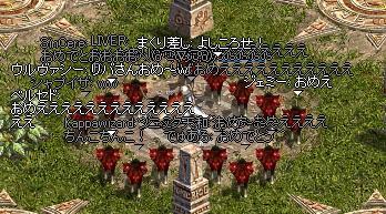 0222-3.jpg