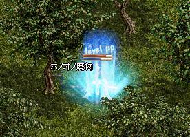 0413-1.jpg