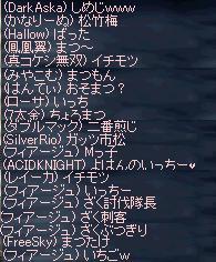 1014-2.jpg