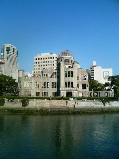 hiroshimadome01.jpg