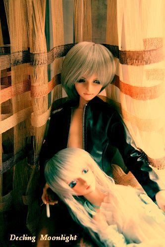 IMG_0702.jpg