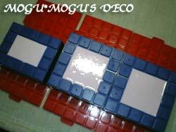 IMGP2566.jpg