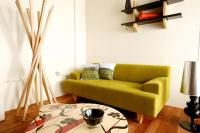 sofa-ruru.jpg