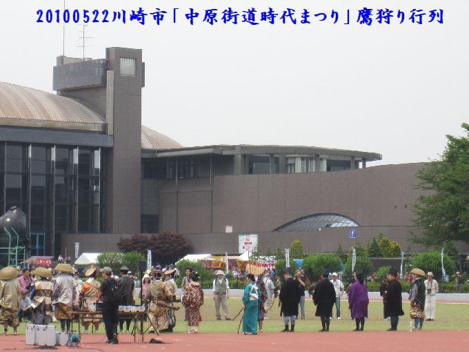100522nakahara07