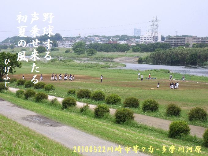 100522tamagawa02