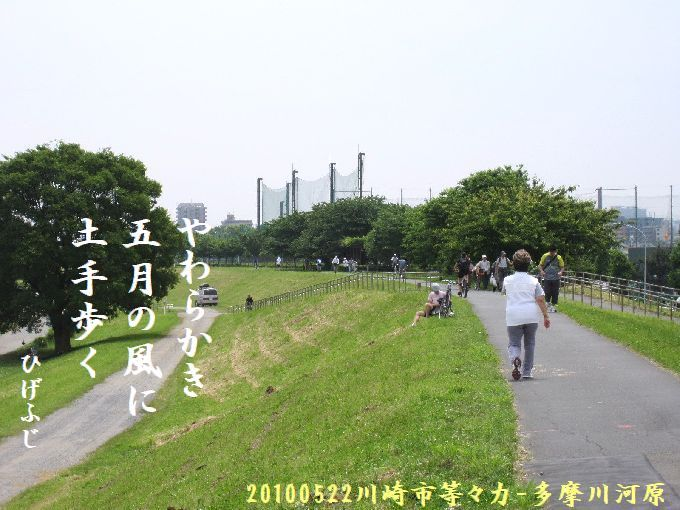 100522tamagawa06
