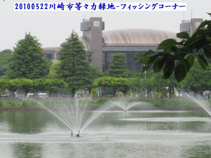 100522tsuribori05