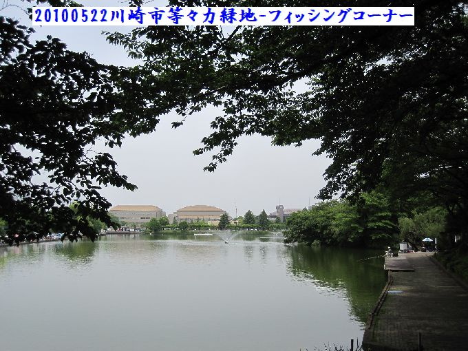 100522tsuribori06