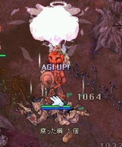れれるUP(*´∇`*)