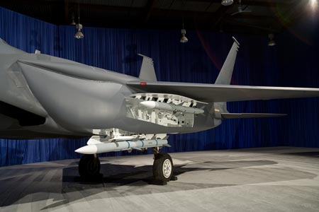 F-15SE-2-MSF09-0028-193_lg.jpg