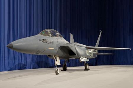 F-15SE-MSF09-0028-259_lg.jpg