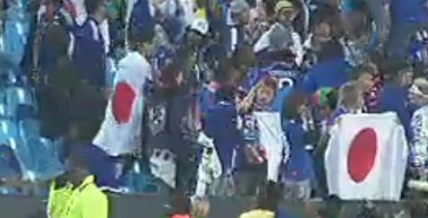 WC2010.jpg
