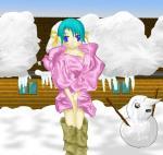 illust_snow.jpg