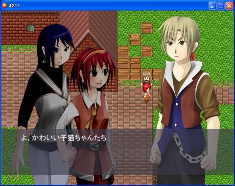 screen_148.jpg