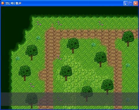 screen_161.jpg