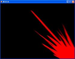 screen_29.jpg