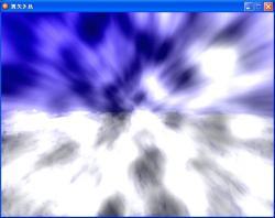 screen_30.jpg