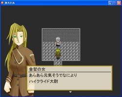 screen_39.jpg