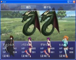 screen_45.jpg