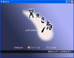 screen_73.jpg