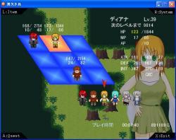 screen_79.jpg