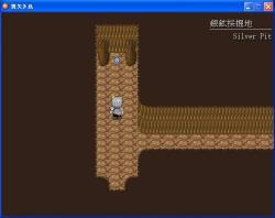 screen_83.jpg