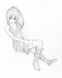 scri_141.jpg