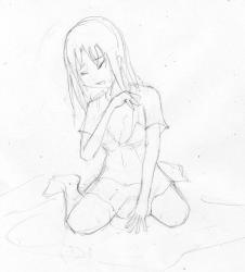 scri_182.jpg