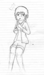 scri_2.jpg