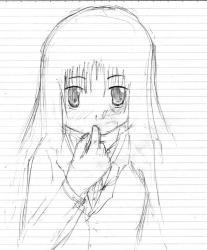 scri_4.jpg