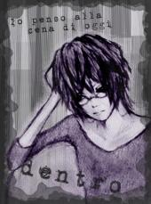 Torra=壱虎