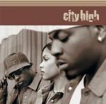 cityhigh