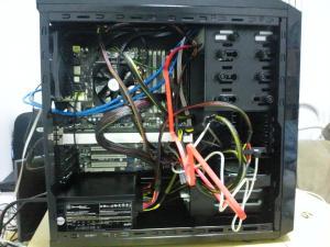 DSC_0042_convert_20110430173349.jpg