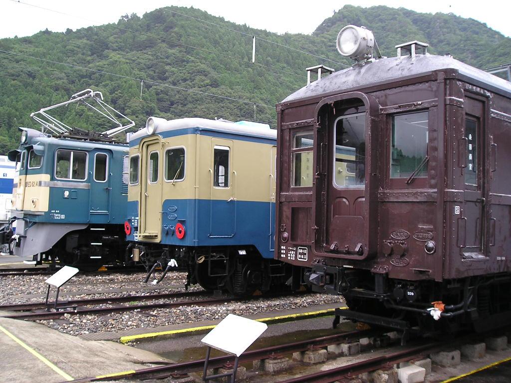 P8020087.jpg