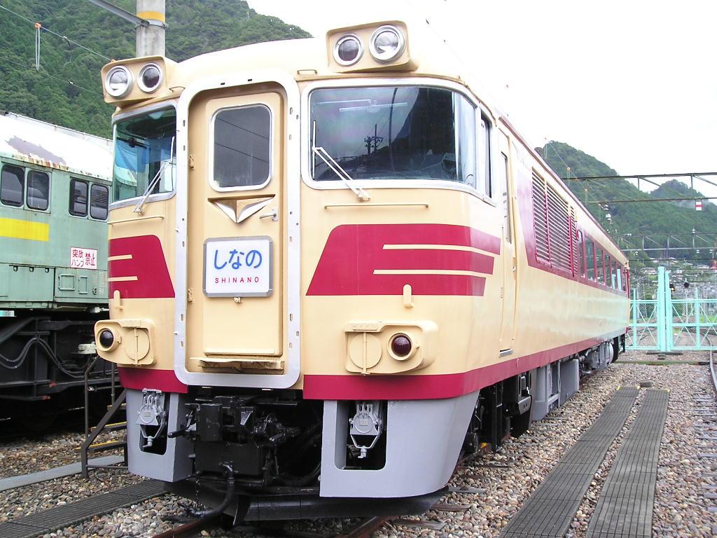 P8020092.jpg