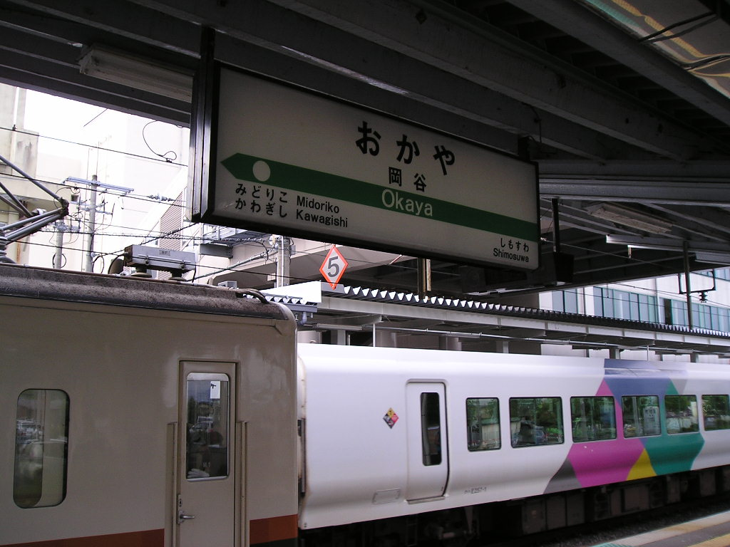 P8150145.jpg